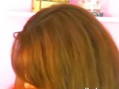 Webcam, Big tits solo, Big ass amateur, Webcam girls, Webcam tits, Big tit amateur