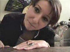 Webcam, Girly, 15, Girñ, Girs, Girlis
