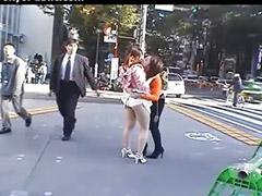 日本,女同志, R日本女同, 亚洲女同 接吻, 亚洲女同 激吻, 日本女同 激吻, 日本接吻