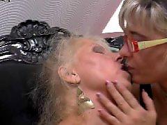 Partouze de lesbiennes matures, Matures et milf lesbiennes, Lesbiennes matures avec des gouines, Lesbiennes amateur matures, Lesbienne ùmilf, Lesbians grannies