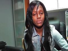 Ebony anal, Ebony black, Anal ebony, Ebony black anal, Black porn, Black ebony anal