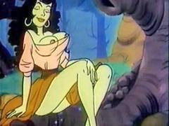 Cartoon, Cartoon sex, Hot sex, Sex hot, Cartoon b, Cartoon x