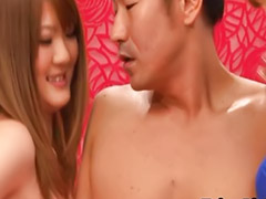Japanese, Tit japan, Asian threesome, Asian japanese masturbation, Asian threesomes, Asian japanese