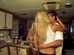 Blowjob party, Yacht party, Yacht, Party outdoors, Party outdoor, Party hot