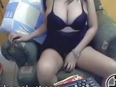 Webcam, Whip, Big tits solo, Whipping, Webcam girls, Asian tits