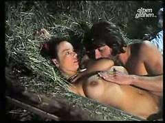 Russ, Çiğdem, Oşder, Wild, Wild sex