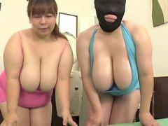 Japanese, Japanese super, Japanese boob, Boobs japanese, Boob japanese, Japanese super boobs