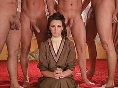 X mens, X men, Men fuck, Men e, Lady men, Lady fuck lady