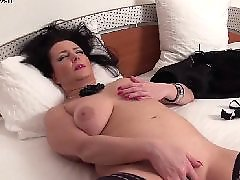 Teen sucking cock, Tit to tit, Teens suck big cock, Teen sucking facial, Teen suck cock, Teen gets cock