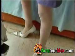 Amateur, Amateur part, Amateur mexicanas, Mex, Amateur mexican, Mexican