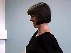 Fكبير الصدر, نهود كبيرة رضاعة, نهود كبيرة hd, مني على الثدي, كبير-الثدي, كبير الصدر
