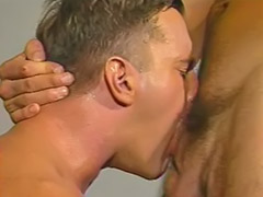 Gay blowjobs, Asia gay, Anal gay, Love anal, Pierced gay, Sex anal gay