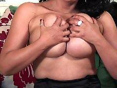 Maduras calientes masturbandose, Maduro, Maduras