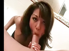 Big cock blowjob, Sex cock, Big cock asian, Asian amateur, Perfect cum, Perfect cock