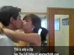 Indian, Coeds, Cos, Xnxxcom, Indian couples, Indian couple