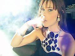 Kouřeni, Koureni, Vykouri