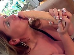 Milf mother, Mature, dildo, Mature dirty, Mature big dildo, Mother dildo, Mother milf