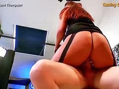 The scenes behind, German sex sex, German amateur, German group, Behind the scene, Sex scenes