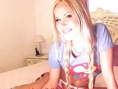 Big tits solo, Webcam tits, Big tits webcam, Tits cam, Webcam big tits, Tits webcam