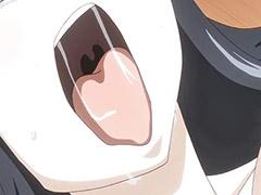 Cartoon, Cartoon b, Cartoon x, Hentai gets fucked, Hentai babe, Bunches