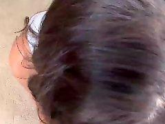Panochas velludas cojiendo, Follen, Adolecentes peludas amateur, Adolescente peloso, Almohada, Mucho pelo en coño