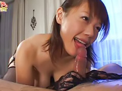 Japanese, Japanese facial, Tit japan, Busty asians, Stocking cum, Hot japanese girl