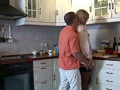 Sسكس مطبخ, من تلمس, مطابخ سكس, لمس سكس, لمس شقراء, سكس،المطابخ