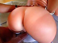 Lingerie, Linger, Ωριμη lingerie, Von nít, White lingery, White butt