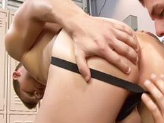 Gay blowjobs, Wilde sex, Wild blowjob, Wild anal, Sexy couples, Sex wild