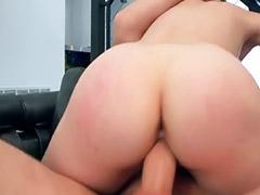 Lingeri sexi