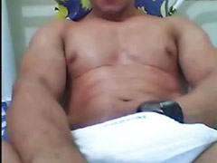 Webcam male, Muscularía, Cam4, Cam male, Males solos, Muscular