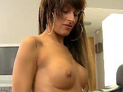 The big boobs, The big boob, Sexy boobs, Sexy boob, Sexy big boobs, Lia m