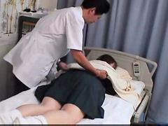 Japaneses massages