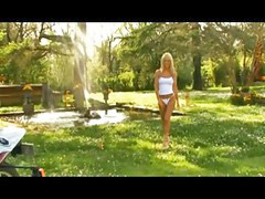Sex scenes, Sex scene, Beauty girl, Pee outdoor, Speed sex, Sex outdoor