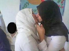 Muslim mam, Nami