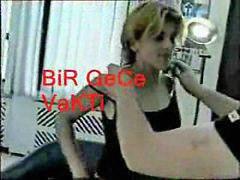 Türk okul, Okul türk, Türk pornosu, Gizli çekim türk, Türk şikişi, Türk sikişi