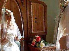 عروسه سعوديه, عروسه, عروس, عروسة