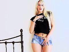 Teens small tits, Teen small tit, Small tits blonde, Small tit teen, Small teen tits, Small masturbated