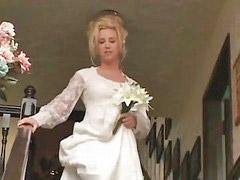 Bride, Bride, Brides