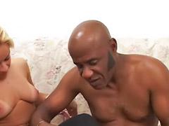 Niña interracial, Niña por anal, Negro niña, Sexo anal negra, Negra sexo anal, Niña sexo