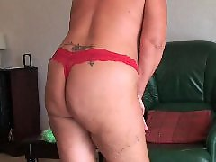 Tits mature masturbation, Plump bbw, Saggy tit, Saggy granny, Milf chubby, Milf big ass