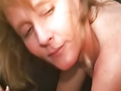 Horny mature, 40, Matures horny, Mature, horny, Matur horny, Horny matures