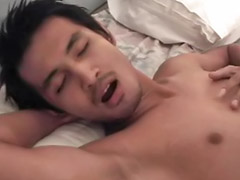 Gay, Asian gay, Asian, Gay asian, Asian anal, Gay boys