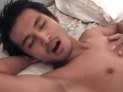 Mamadas negras gay, Llanto sexo anal, Sexo anal en grupo, Sexo anal negra, Negra sexo anal, Asiaticos sexo gay