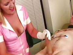 Cock milking, Milking, Milk