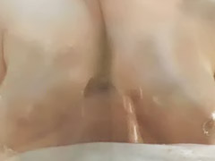 Outdoor handjob, Tits jerk, Interracial asia, Handjob asian, Asian interracial, Asian handjob