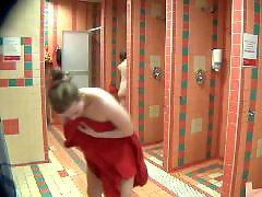 Voyeur showers, Voyeur in shower, Wiping, Slimming, Showers voyeurs, Showers voyeur