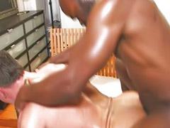 Porno gay pollas grandes, Porno duro, Pollas grandes gay, Sexo anal duro, Sexo anal negra, Negra sexo anal