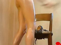 Solo pornstar, Solo pornstars dildo, Solo pornstars, Solo masturbation pornstar, Jovencitas dildo