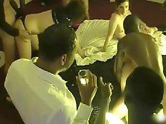 كام مخفي عام, في نادي, في مخفي, باللغة الفرنسية, استراق الكام, كام مخفي